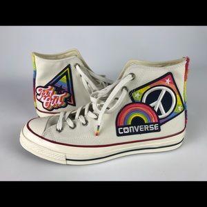 Converse Retro '70 1st Pride Parade sneakers